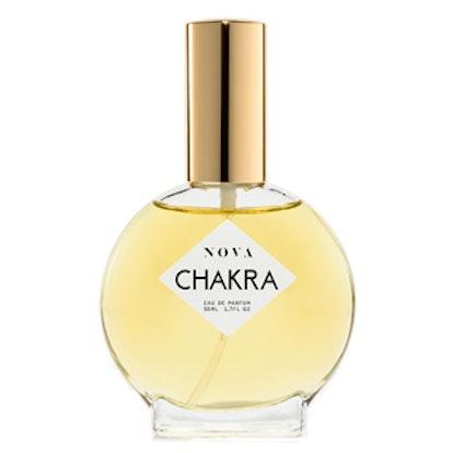 The Best Under The Radar Perfume Brands