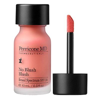 No Blush Blush SPF 30