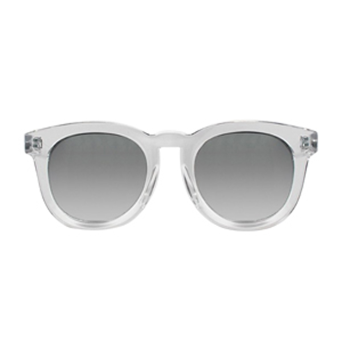 Breakfast Club Sunglasses