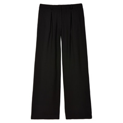 Marcella Culotte Pants