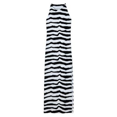 Pomme Maxi Dress