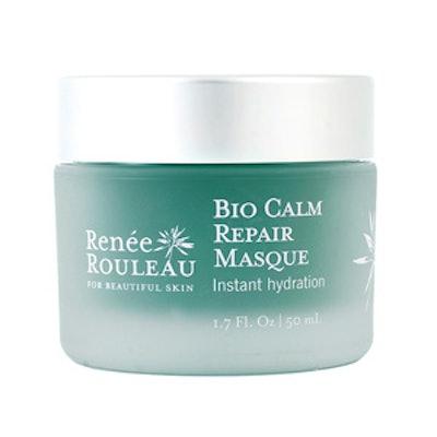 Bio Calm Repair Masque