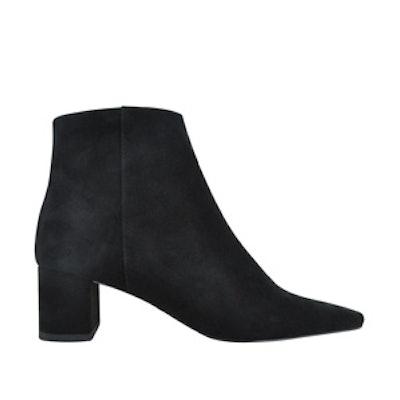 Paloma I Boots
