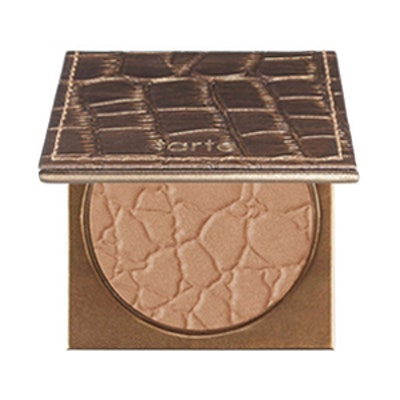Amazonian Clay Mineral Bronzer
