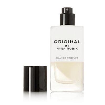 Original by Anja Rubik Eau de Parfum