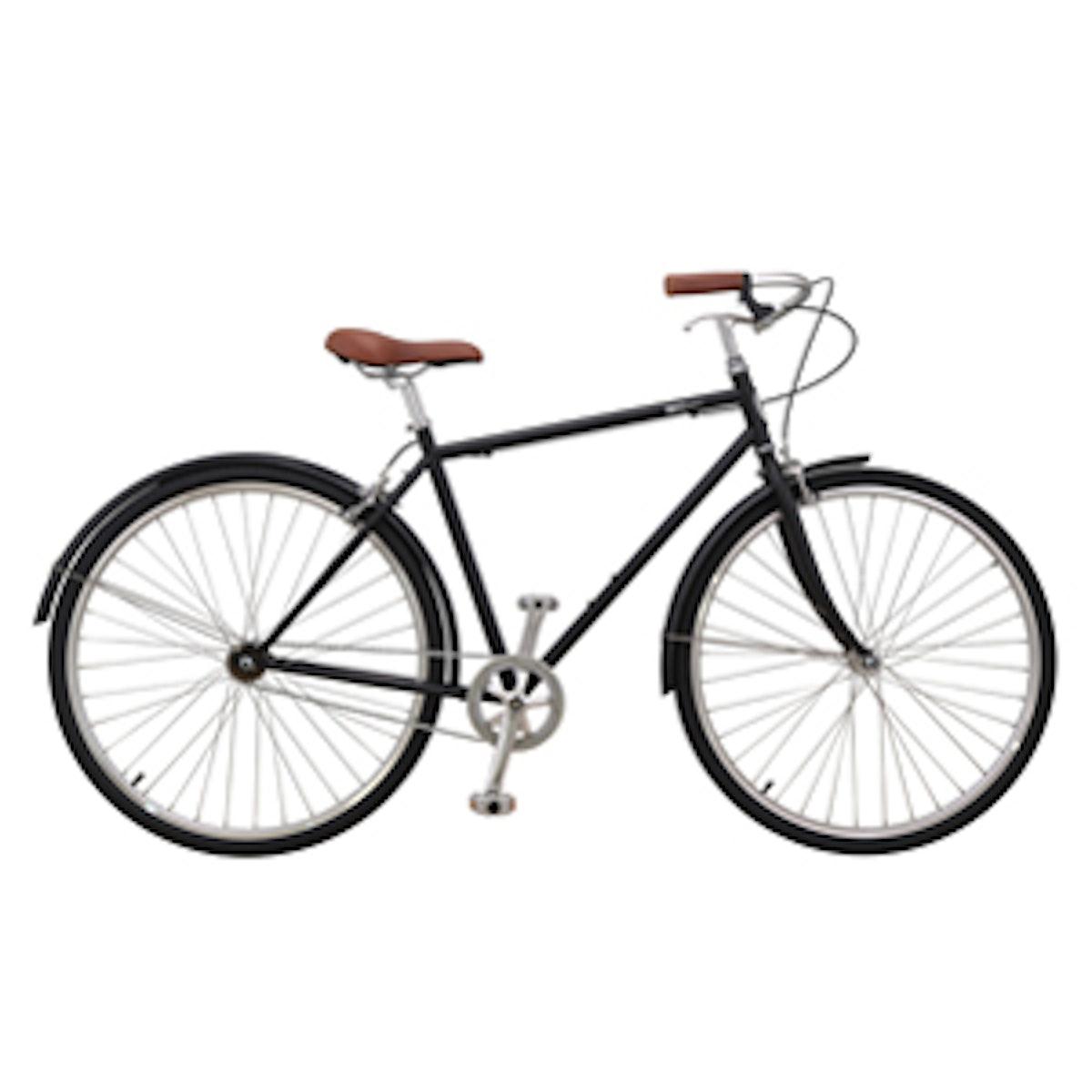 Bedford Single Speed Bike