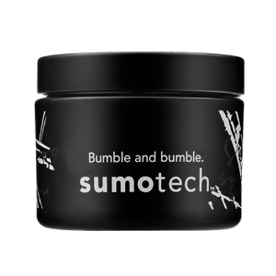 Sumotech