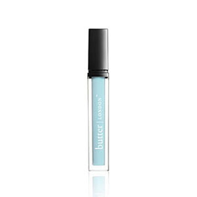 Chav WINK Mascara in Turquoise-Blue