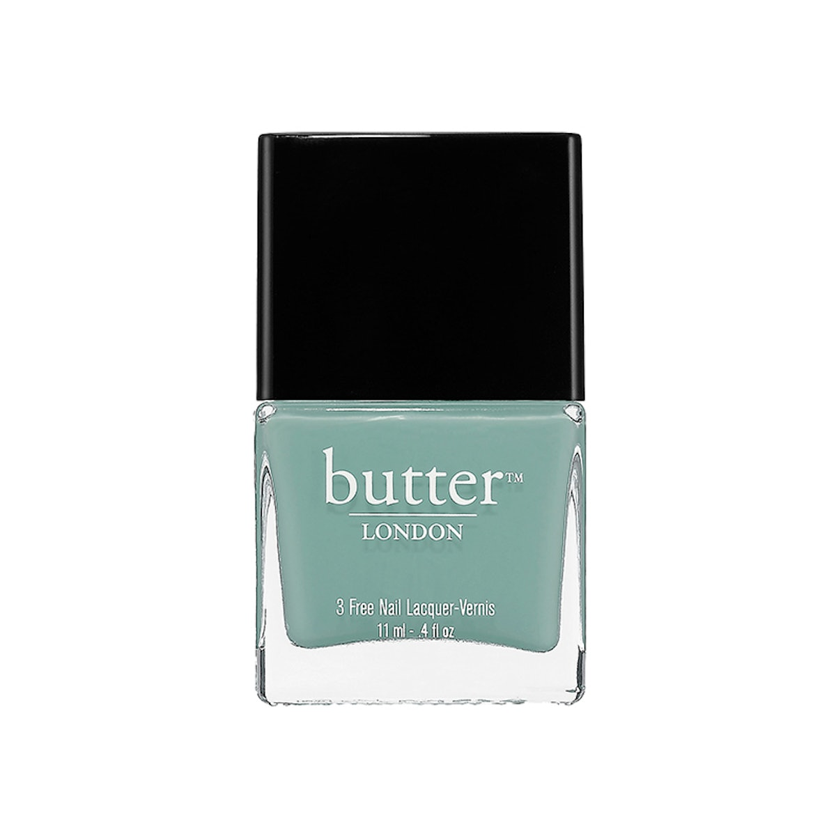 Nail Lacquer in Poole