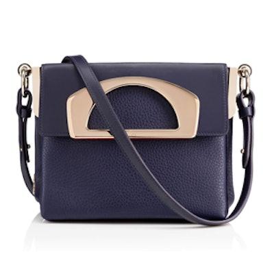 Passage Mini Bag