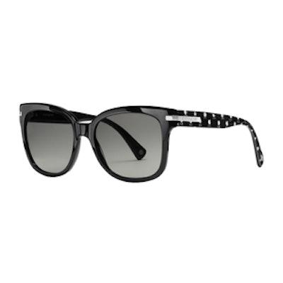 Alfie Sunglasses in Badlands Flora