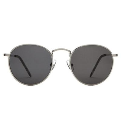 The Tuff Patrol Sunglasses