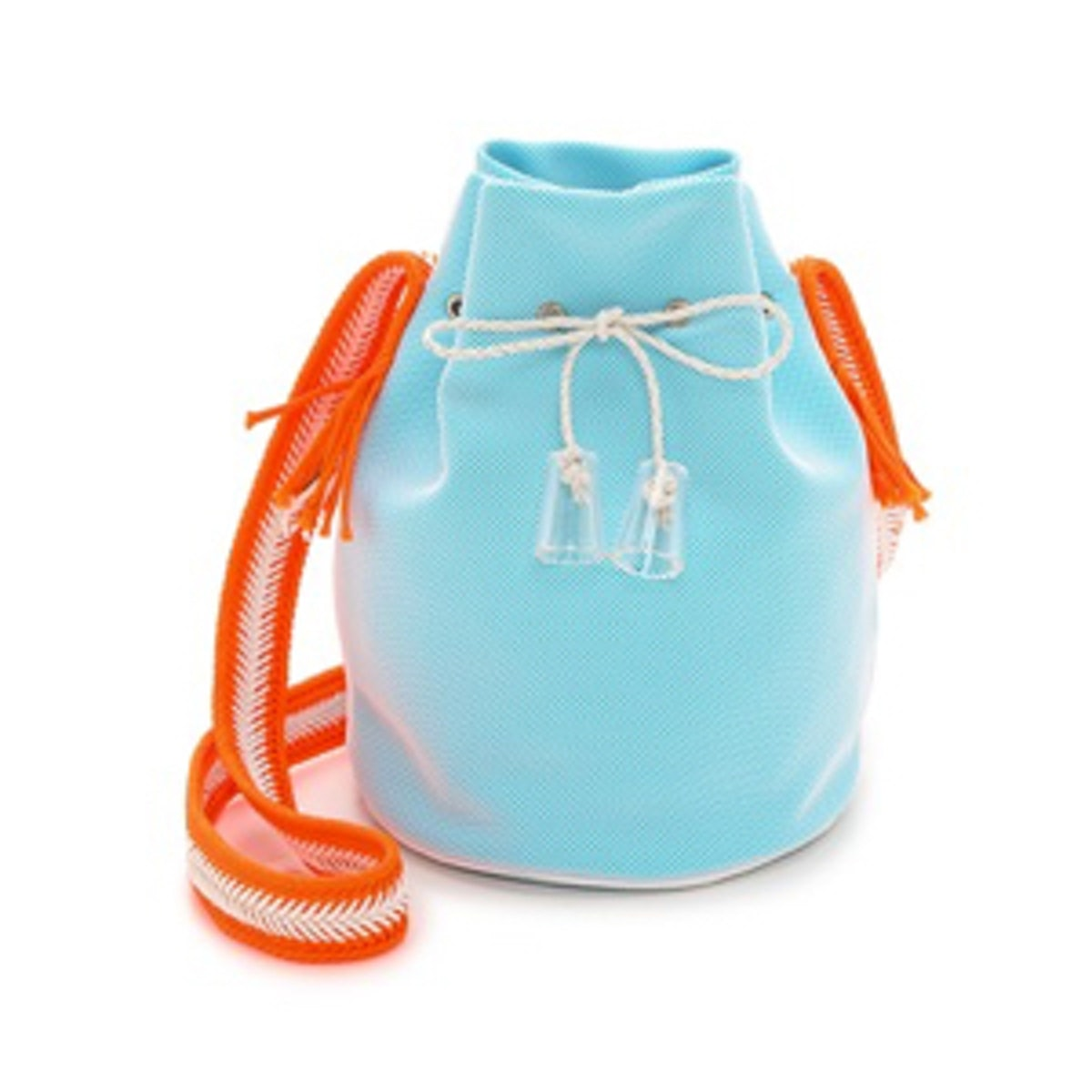 Cuba Bucket Bag