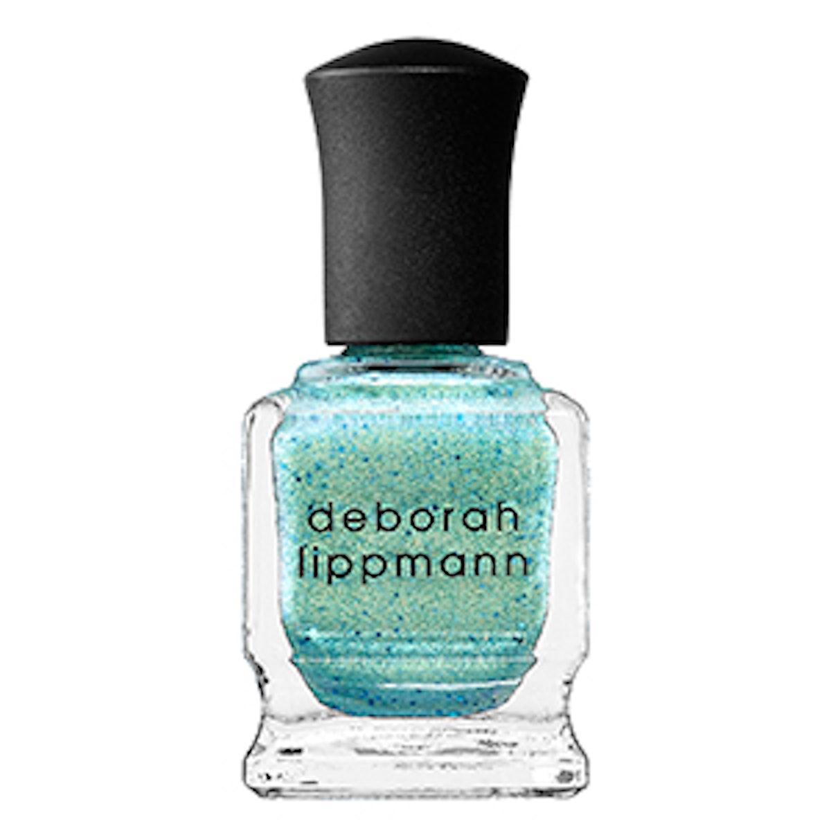 Nail Lacquer – Glitter in Mermaid's Dream