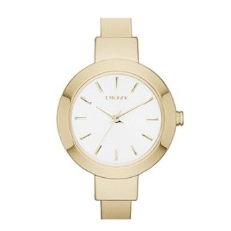 Stanhope Bangle Watch