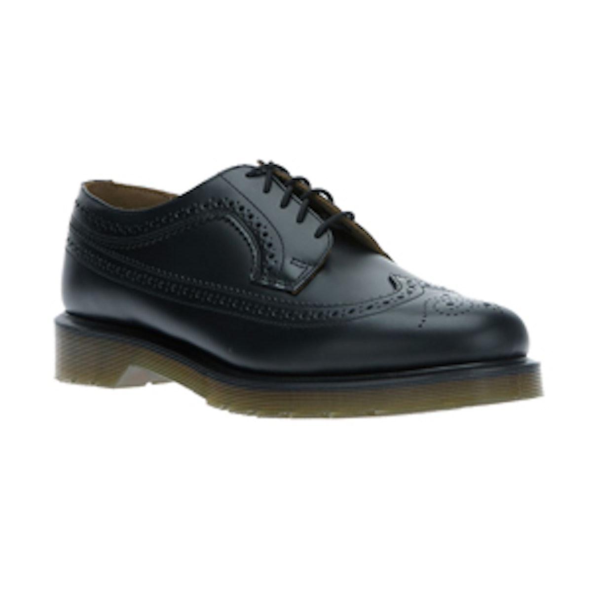 3989 Brogue Shoe