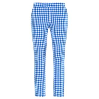 Genesis Trousers