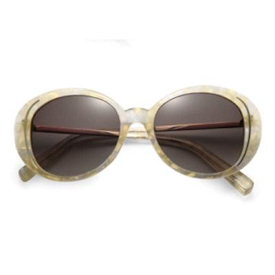 Lombardi Sunglasses
