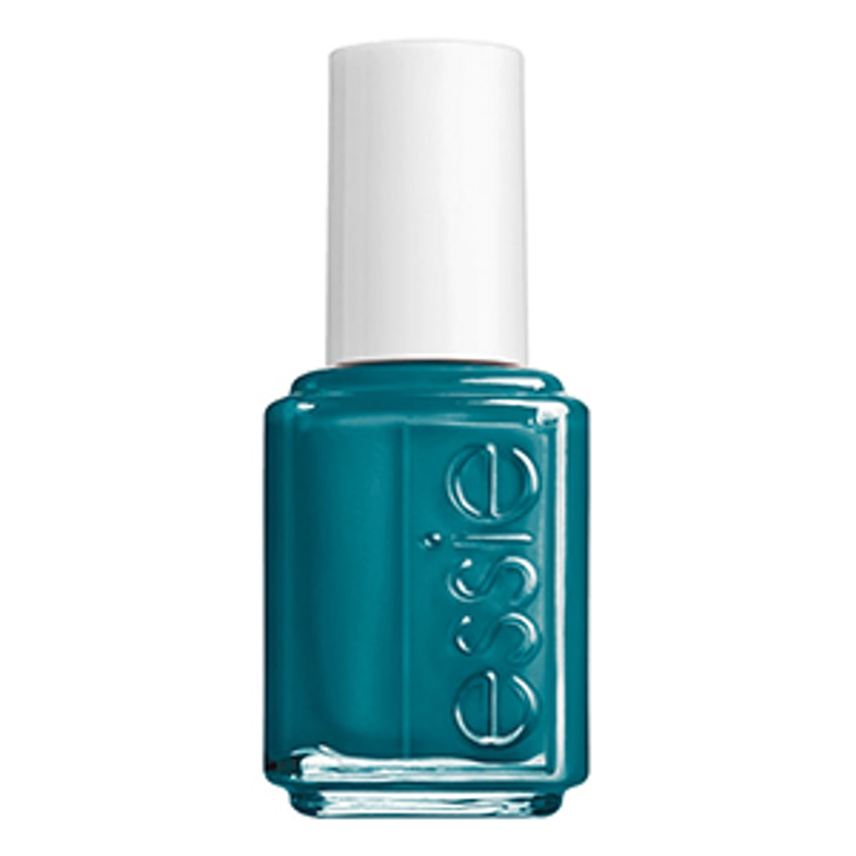 Nail Polish in Go Overboard