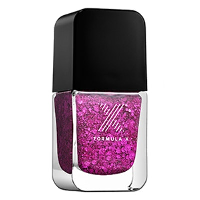 Transformers Top Coat in Frenzy