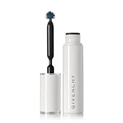 Givenchy Phenomen'Eyes Waterproof Mascara in Extreme Blue