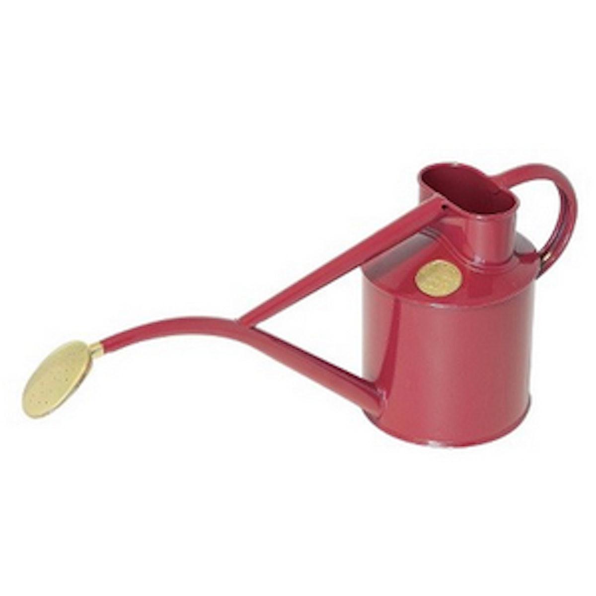 English Garden Watering Can