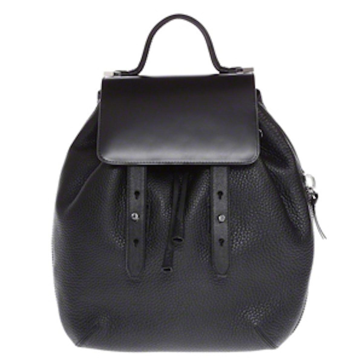 Blane Backpack