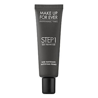 Step 1 Skin Equalizer in Mattifying Primer