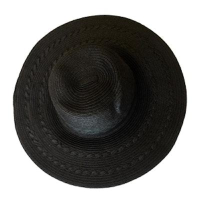 Gisele Hat