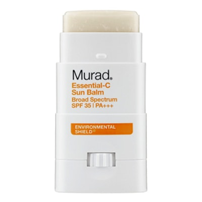 Essential-C Sun Balm Broad Spectrum SPF 35