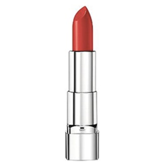 Moisture Renew Lipstick