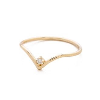 Dillion Ring