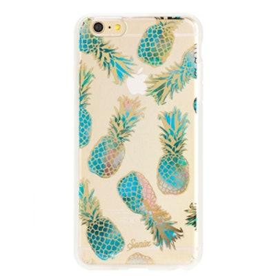 Leana iPhone 6 Case