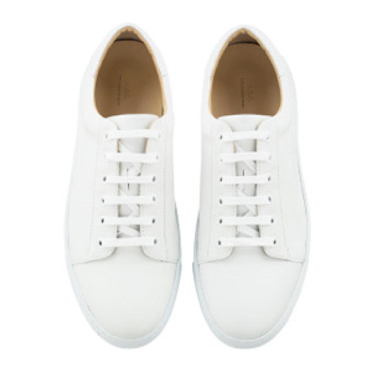 Steffi Tennis Shoes