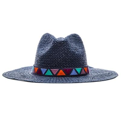 Gaucin Hat