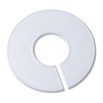 Round Size Dividers