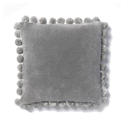 Ashti Pom Pom Pillow