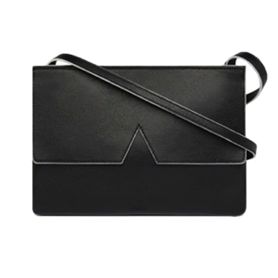 Signature Collection Baby Crossbody