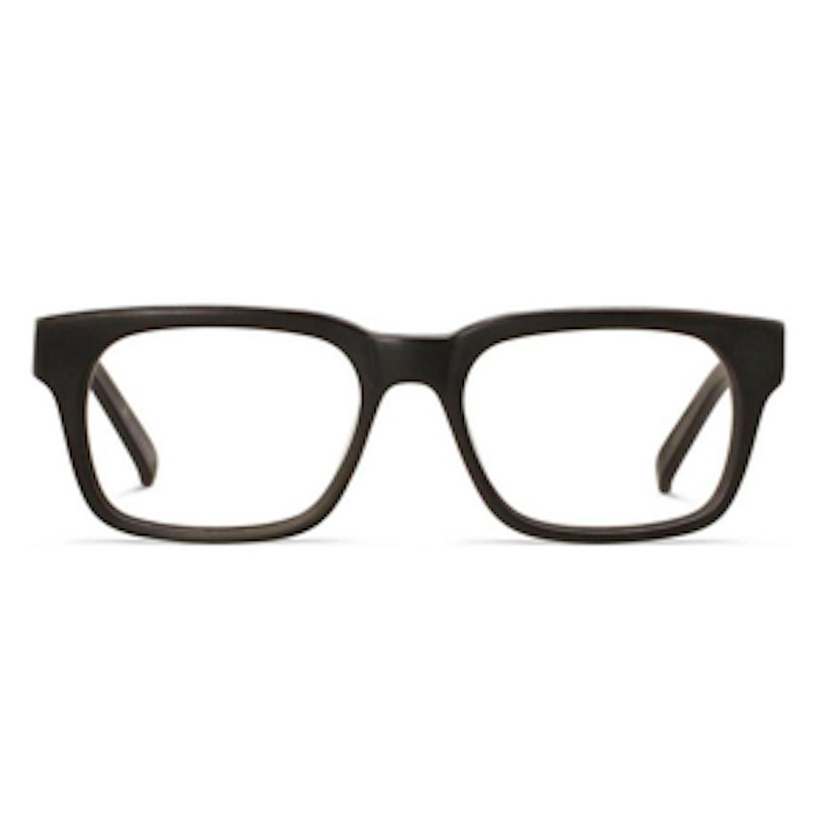 Beckett Glasses