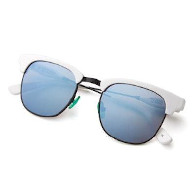 Vanguard Sunglasses
