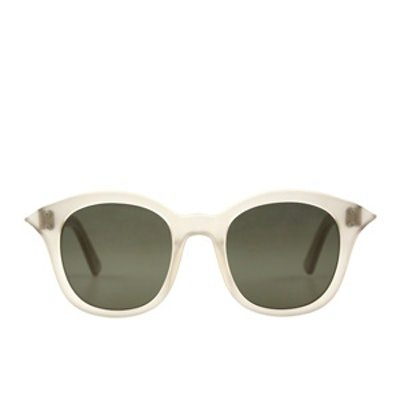 Pigalle Sunglasses