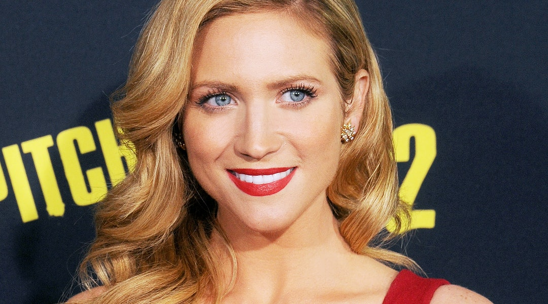 b7317923a48 Brittany Snow Shares Her Beauty Rules
