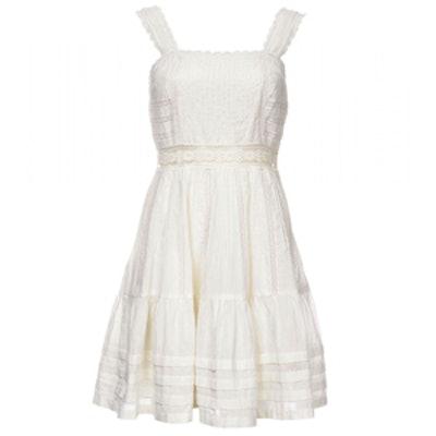Ainsley Dress