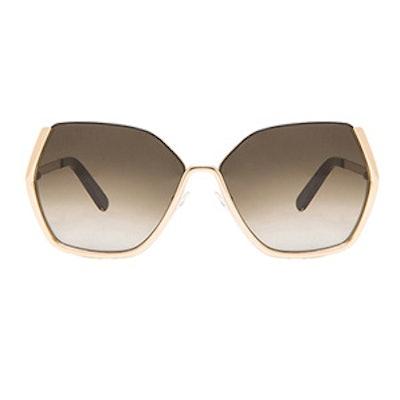 Danae Sunglasses