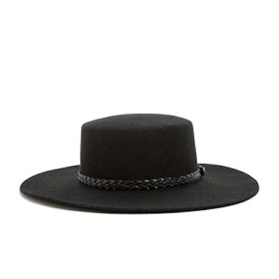 The Trix Hat