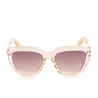 Hermosa Sunglasses