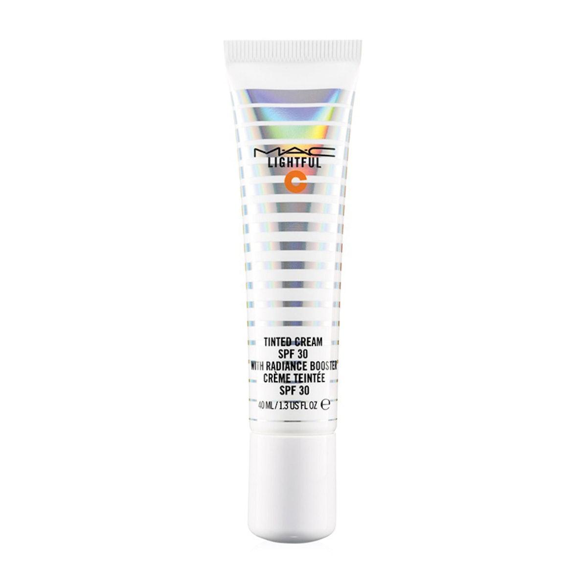 Lightful C Tinted Cream SPF 30
