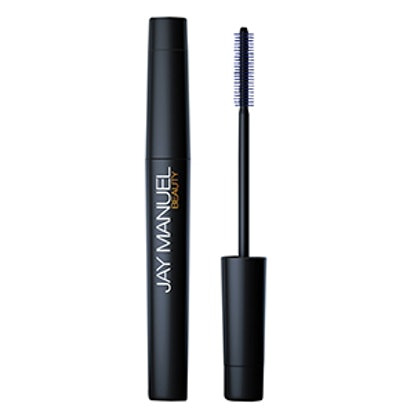 The Everything Mascara In Noir