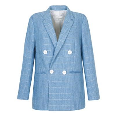 Violette Jacket