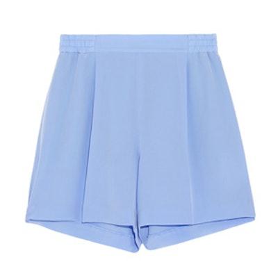 Zanda Shorts